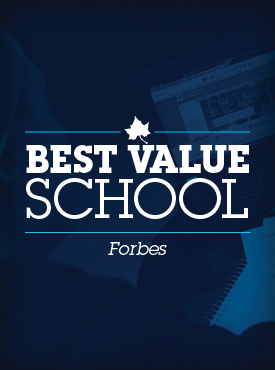 Best Value School