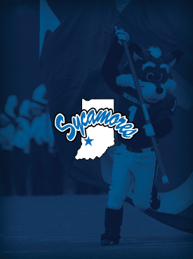 Sycamore Athletics